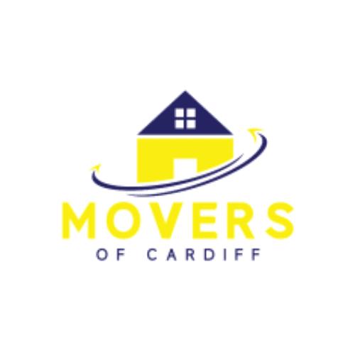 Movers of Cardiff - Cardiff, South Glamorgan CF24 5PJ - 02920 350076 | ShowMeLocal.com