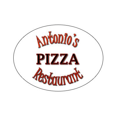 Antonio's Pizza Restaurant of Manchester - Manchester, CT - Restaurants