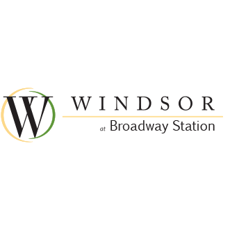 Windsor at Broadway Station