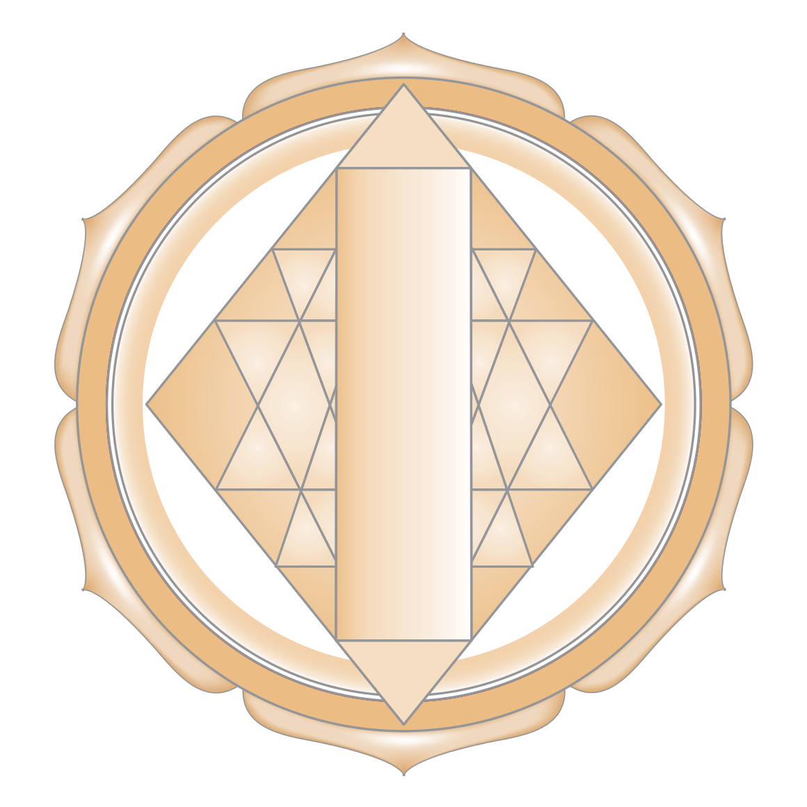 Diamond Lotus Tantra Institut