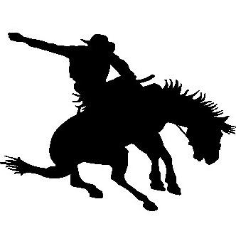 Cowboy Custom Gutters 2.0 - Cleburne, TX 76033 - (817)240-1099 | ShowMeLocal.com
