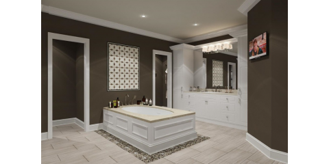 A E Kitchen And Bath Design Center Marlboro New Jersey