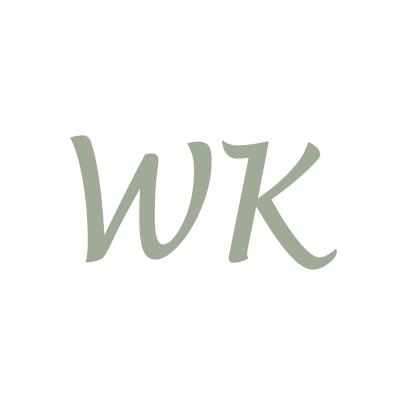 Windruff Kennels