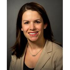 Lisa Ann Dos Santos, MD