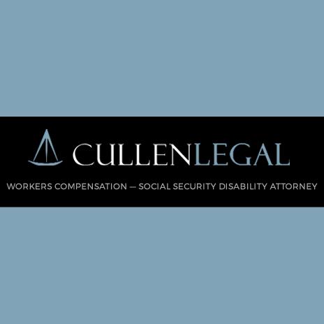 Employment Attorney in PA Bristol 19007 Cullen Legal 1242 Veterans Highway Suite G-1 (267)560-7931