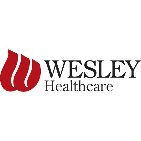Wesley Derby ER