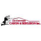 Les Couvreurs Caron & Bergeron Inc