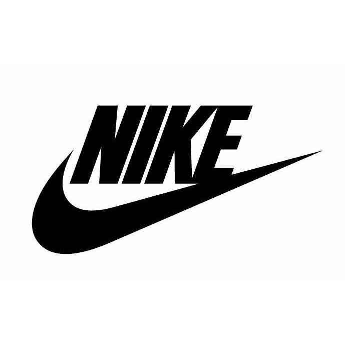 Nike Clearance Store Castleford - Castleford, West Yorkshire WF10 4PS - 01977 517605 | ShowMeLocal.com