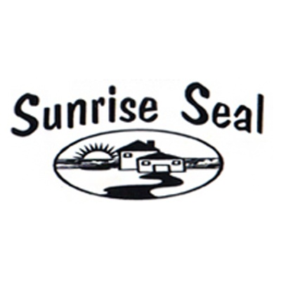 Sunrise Seal