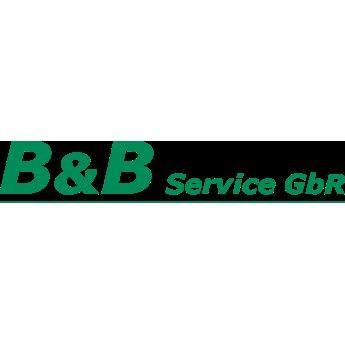 Bild zu B & B Service in Oberding