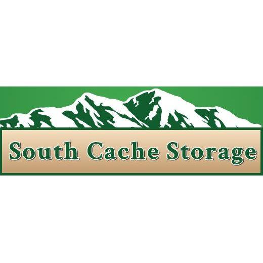 South Cache Storage