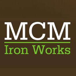 M C M Iron Works