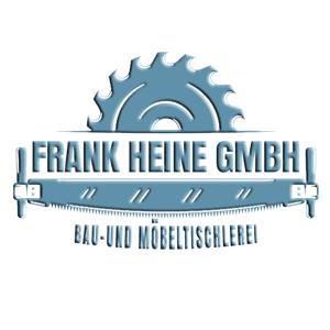 Bau- und Möbeltischlerei Frank Heine GmbH