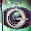 Maui's Quality Dry Cleaning & Laundry