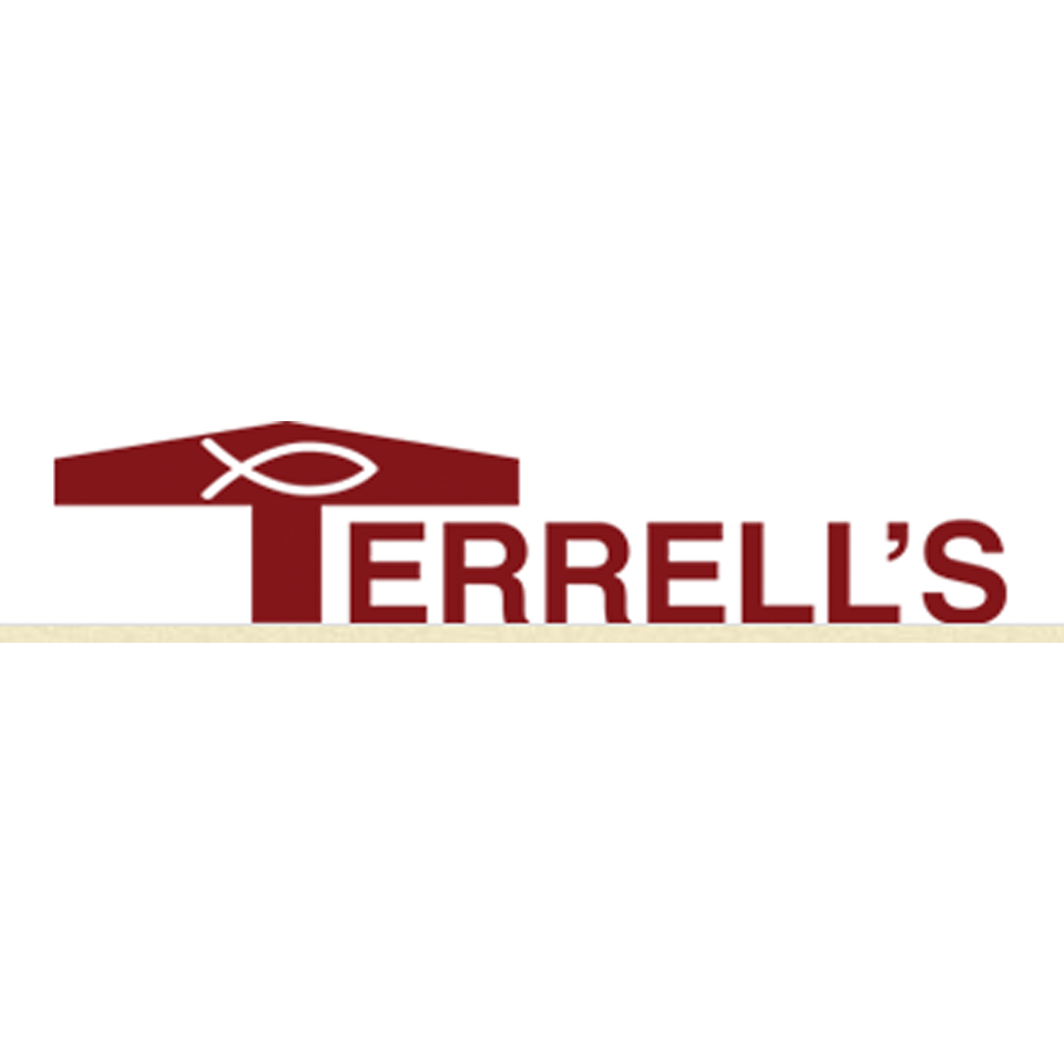 Terrell's Roofing, Siding, and Windows
