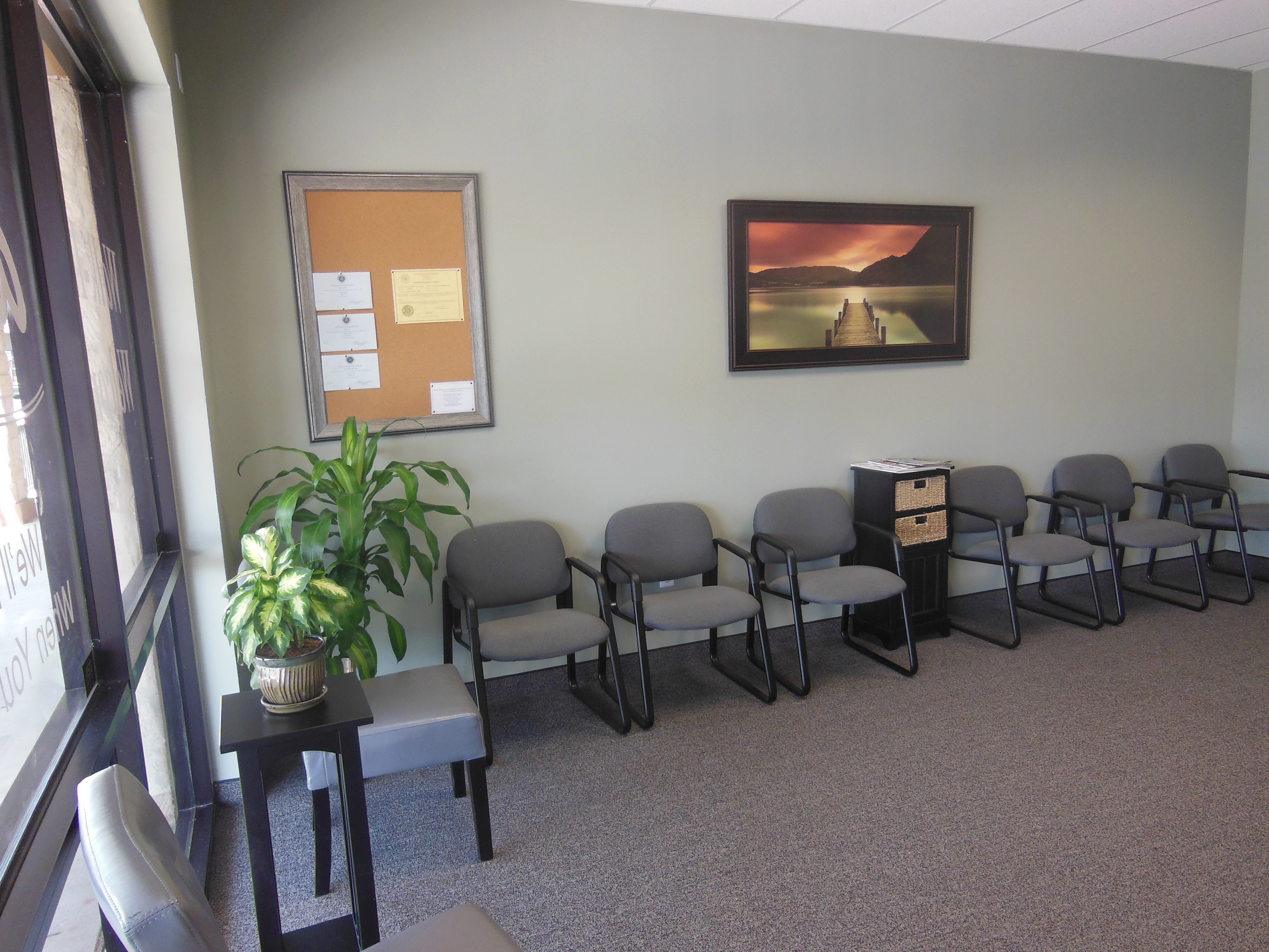 Comfort Dental In Converse Tx 78109 Chamberofcommerce Com