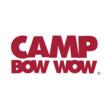 Camp Bow Wow Grand Prairie