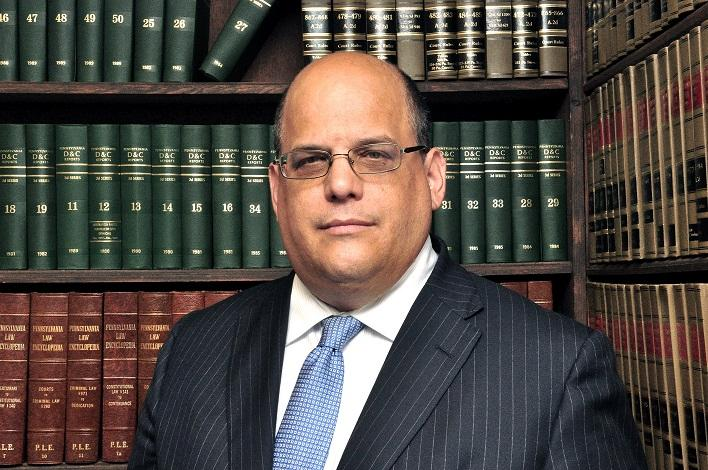Law Office of Kevin Mark Wray