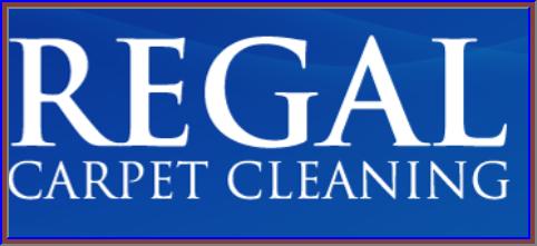 Regal Carpet Cleaning - Franklin, NC -