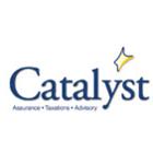 Catalyst LLP
