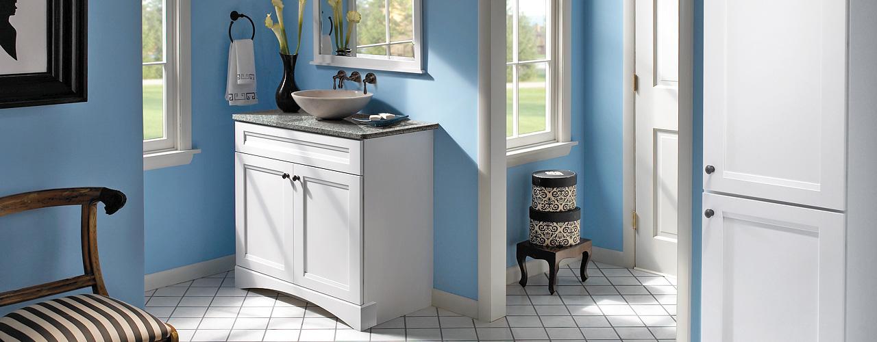 Economy Kitchens Bath Inc