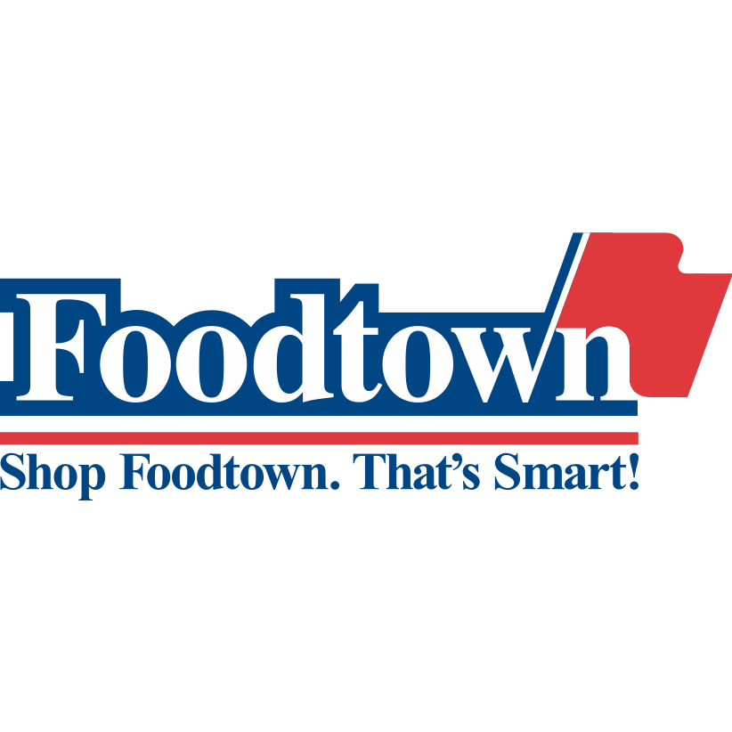 Foodtown of Bensonhurst - Brooklyn, NY - Grocery Stores