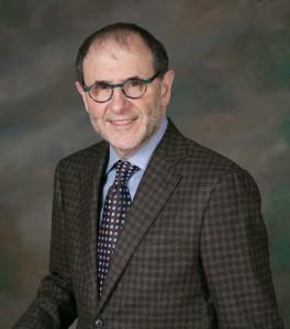 Michael Kurzman, MD