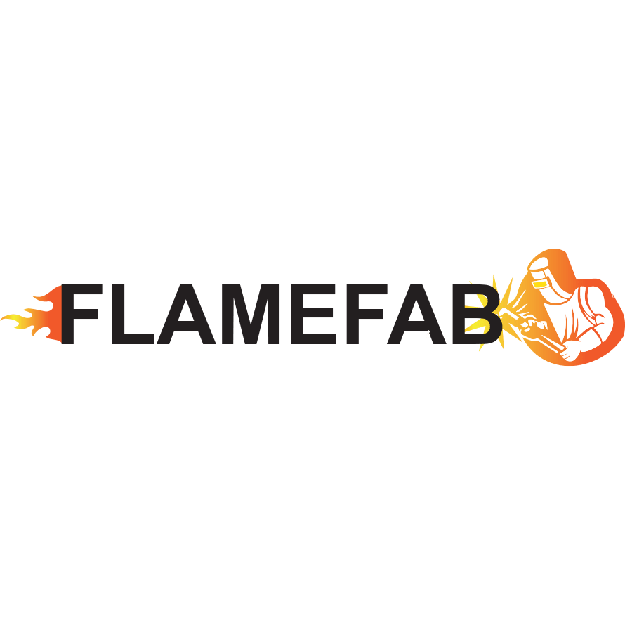 Flamefab - Bathgate, West Lothian EH47 9AY - 07484 635530 | ShowMeLocal.com