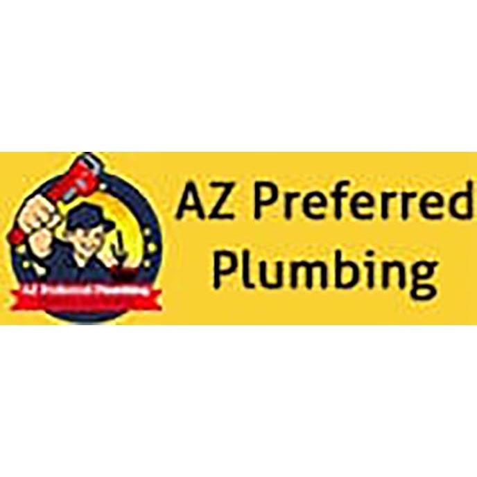 AZ Preferred Plumbing - Chandler