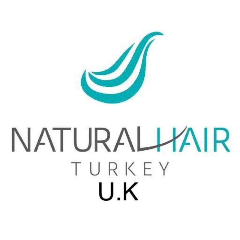 Natural Hair Transplant Turkey - U.K Office - Ilford, London IG1 2EU - 08000 663383 | ShowMeLocal.com