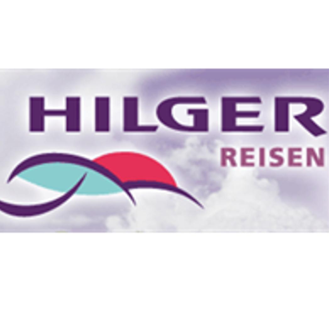 Fotos de Hilger Reisen GmbH & Co. KG