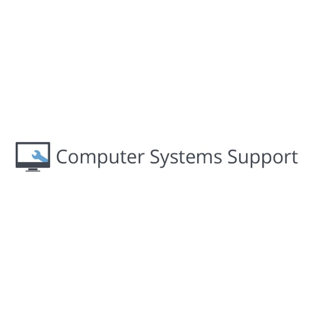 Computer Systems Support - London, London WC2B 6JR - 07838 859966   ShowMeLocal.com