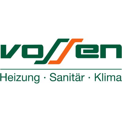 Bild zu Vossen GmbH in Neuss
