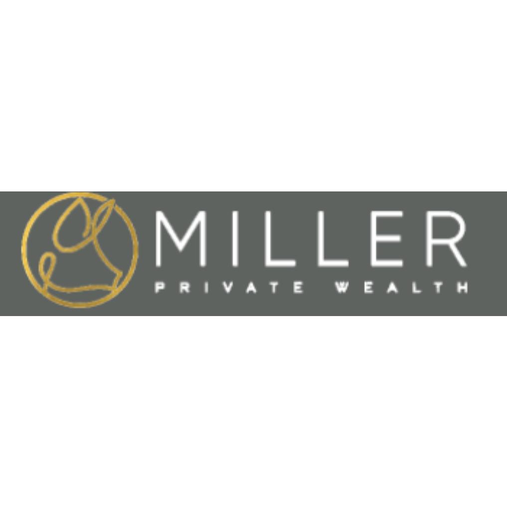 Miller Private Wealth LLC | Financial Advisor in Oklahoma City,Oklahoma