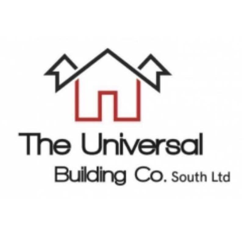 Universal Building Co South Ltd - Ferndown, Dorset BH22 0DL - 07715 282004 | ShowMeLocal.com