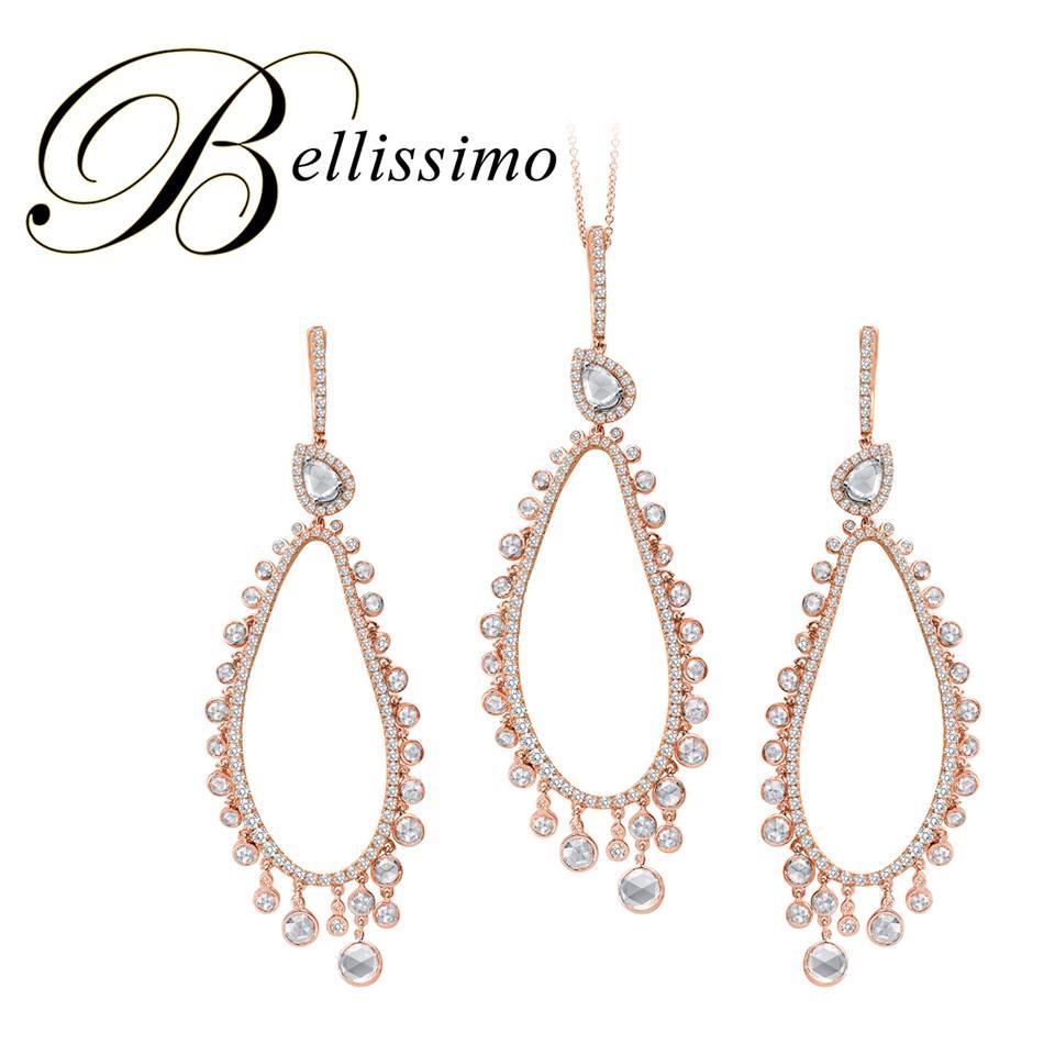 bellissimo fine jewelry in marietta ga 30062
