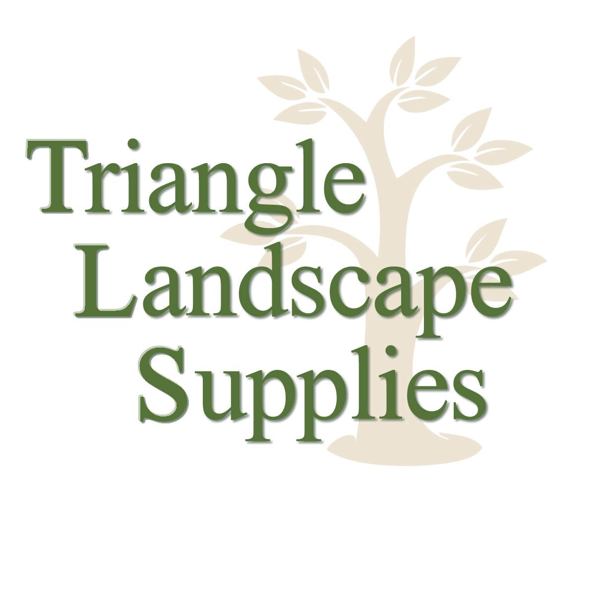 Triangle Landscape Supplies, Garner - Garner, NC - Landscape Architects & Design