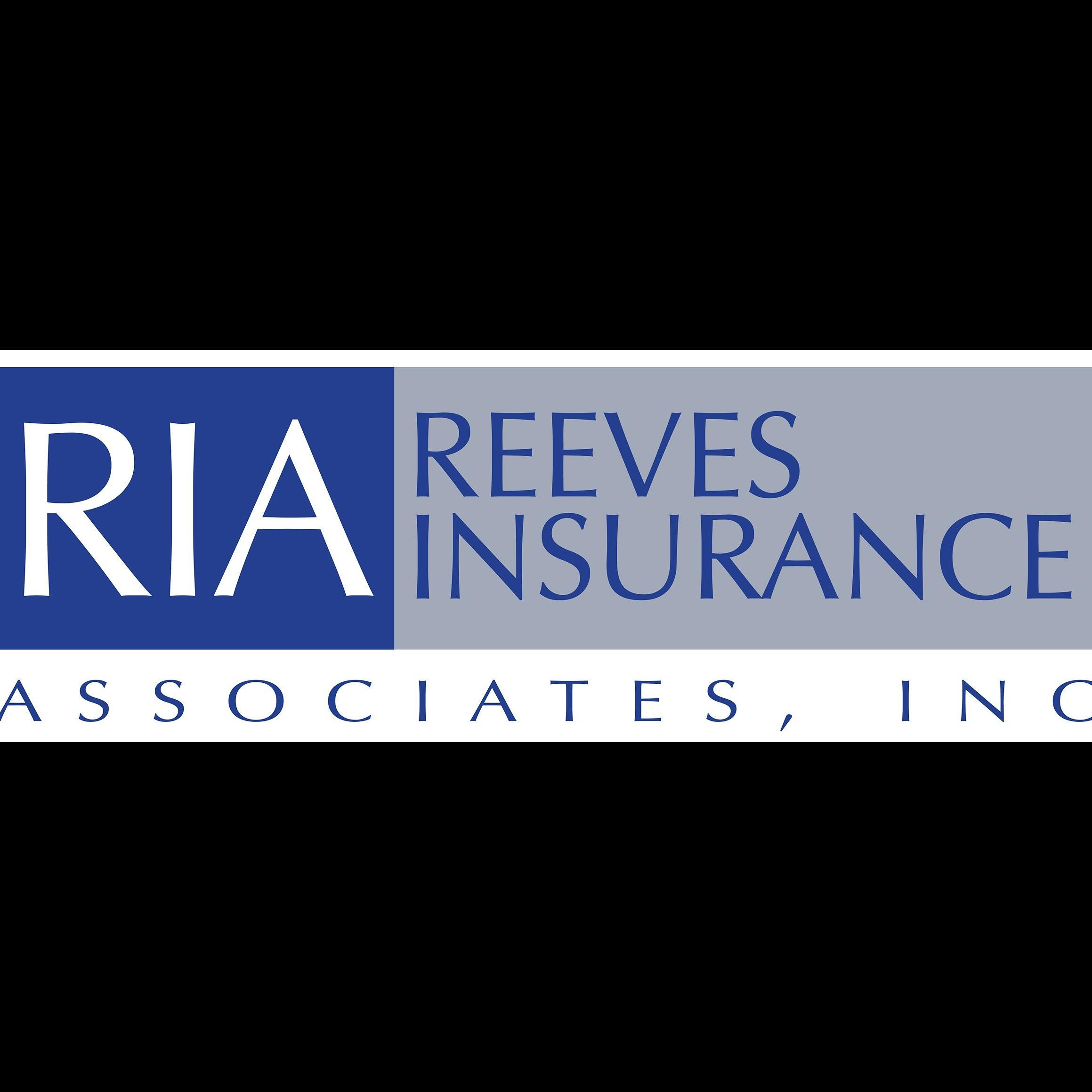 Reeves Insurance Associates Inc In Douglasville Ga