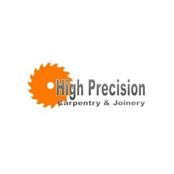 High Precision Carpentry and Joinery