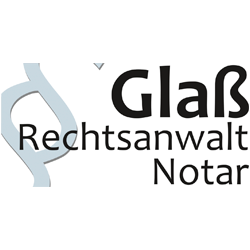 Bild zu Klaus-Dieter Glass in Flörsheim am Main