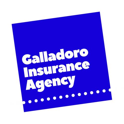 Gallodoro Insurance Agencies Inc - Metairie, LA - Insurance Agents