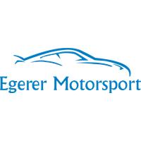 Bild zu Auto Egerer Inh. Alexander Egerer in Roth in Mittelfranken