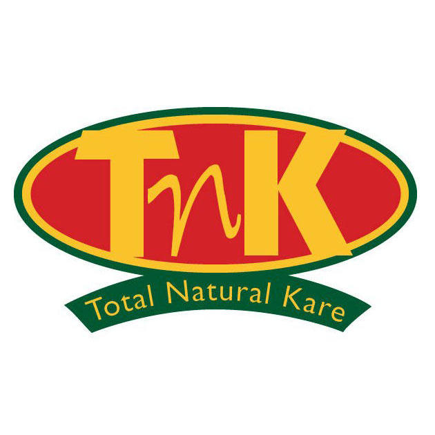 TnK Health Food Store - Waterloo, IA - Health Food & Supplements