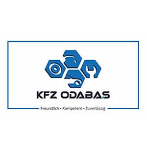 KFZ-Odabas  4715 Taufkirchen an der Trattnach