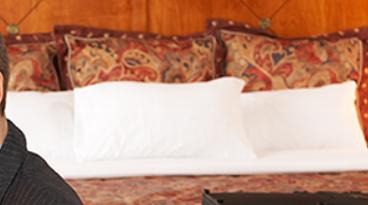 Deegan Motel Rates