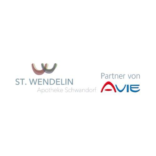 Bild zu St. Wendelin Apotheke in Schwandorf