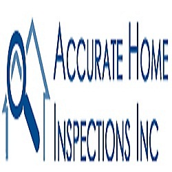 Accurate Home Inspections Inc