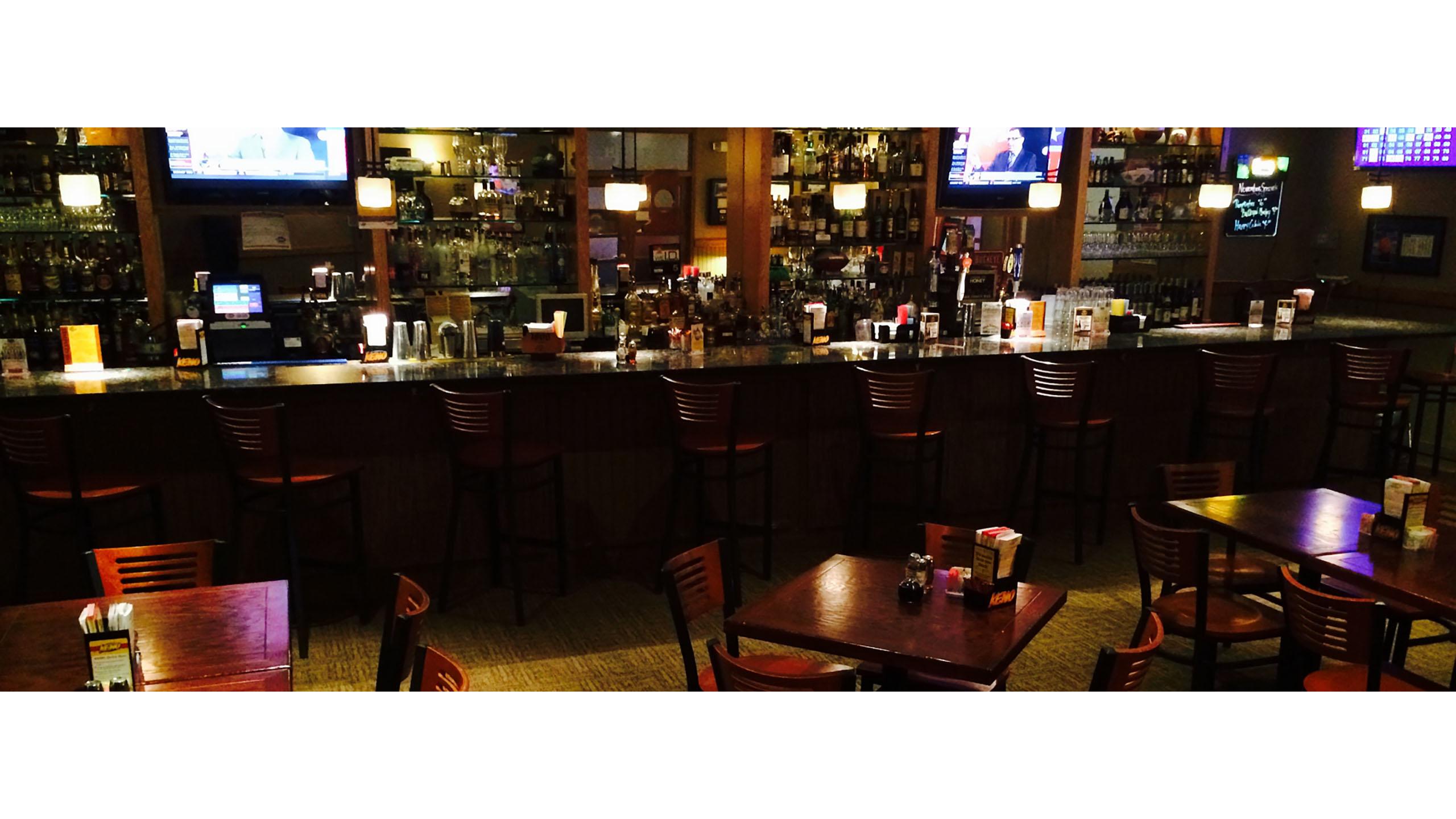 Restaurants Near Stringtown Rd Grove City Ohio