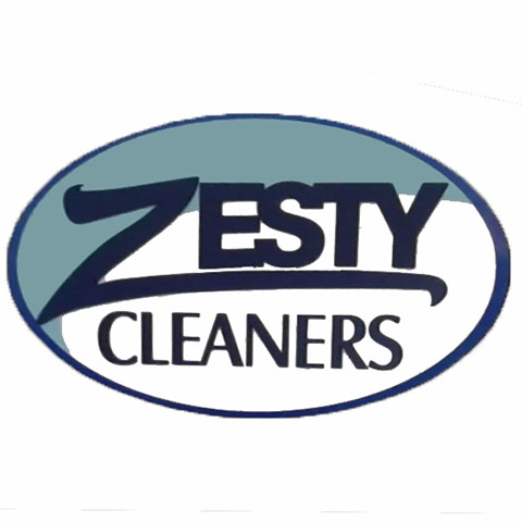 Zesty Cleaners