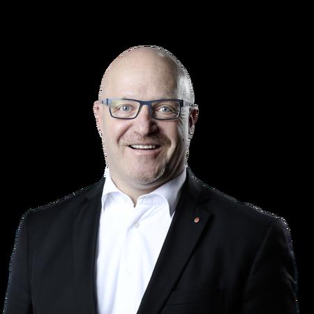 Deutsche Vermögensberatung - Peter Zeuner